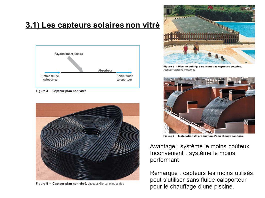 Fabrice zamprogno ppt video online t l charger for Peut utiliser four sans vitre interieure