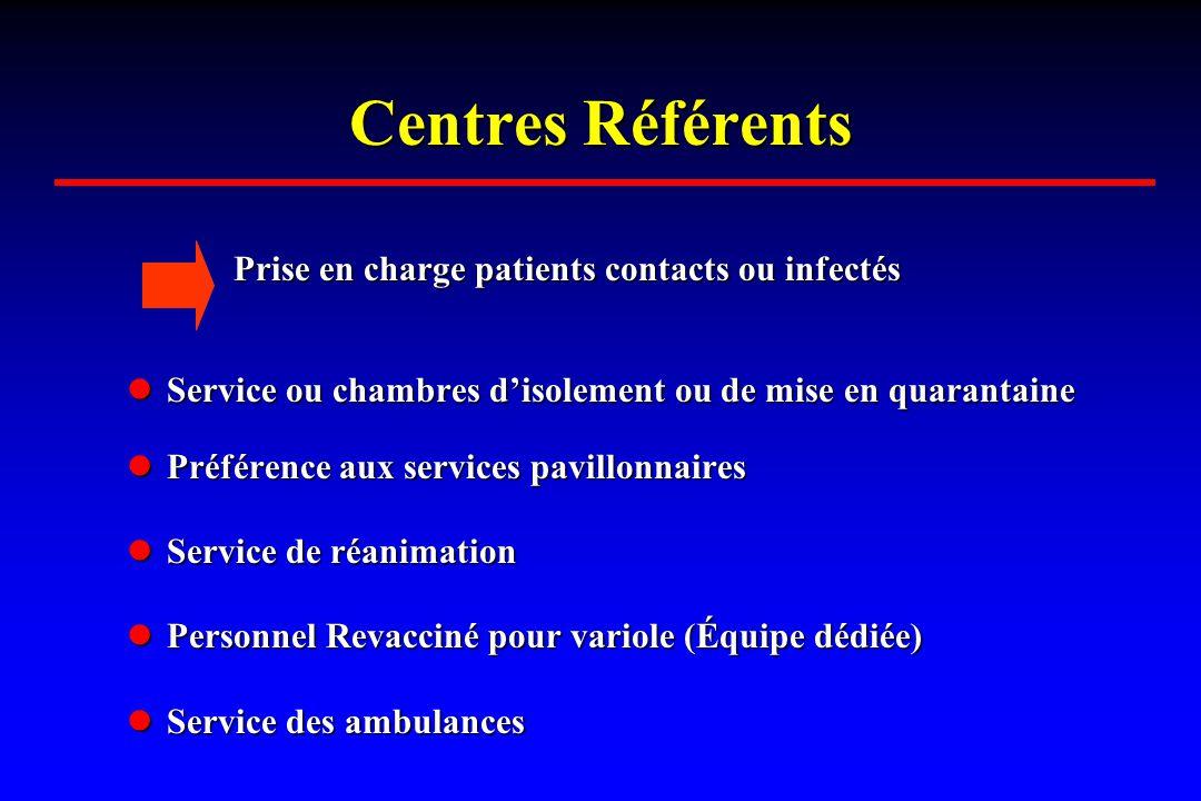 Pathologies emergentes bioterrorisme ppt t l charger for Prise en charge chambre individuelle mutuelle