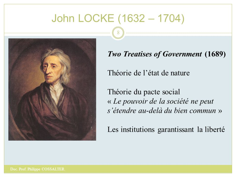 john locke two treatises of government pdf