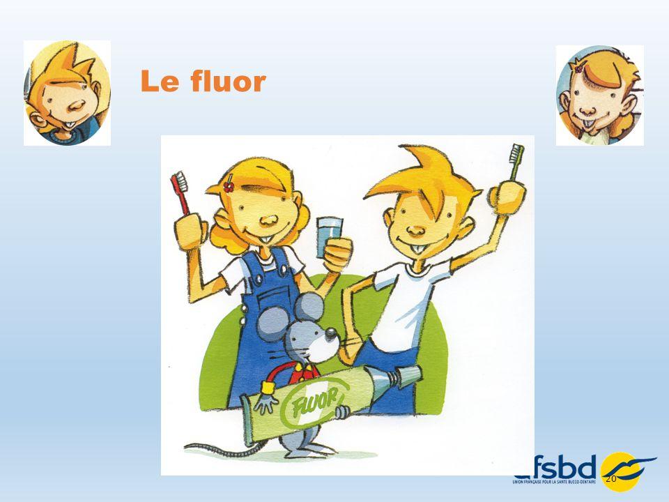 Union francaise pour la sant bucco dentaire ppt video - L eau du robinet ou l eau en bouteille ...