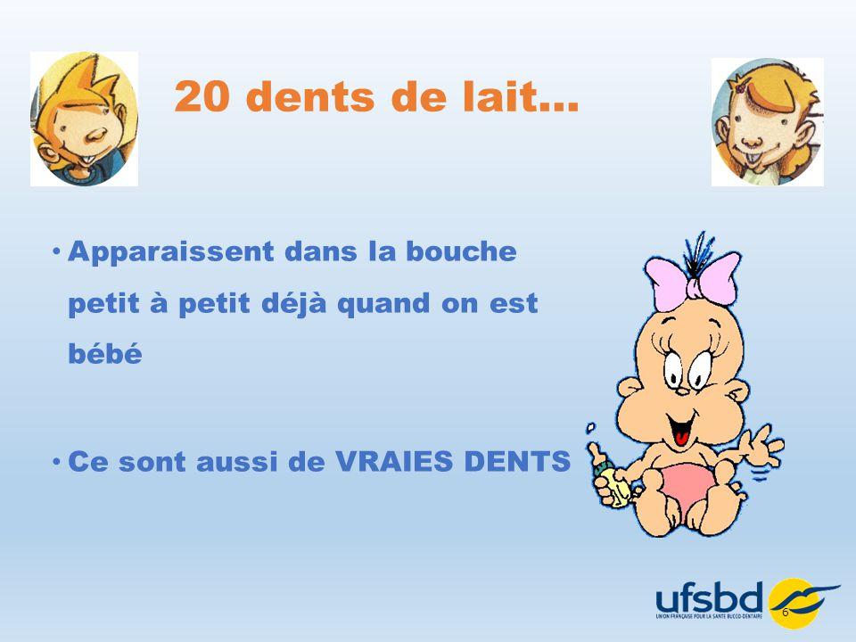 Exceptionnel UNION FRANCAISE POUR LA SANTÉ BUCCO-DENTAIRE - ppt video online  WD71