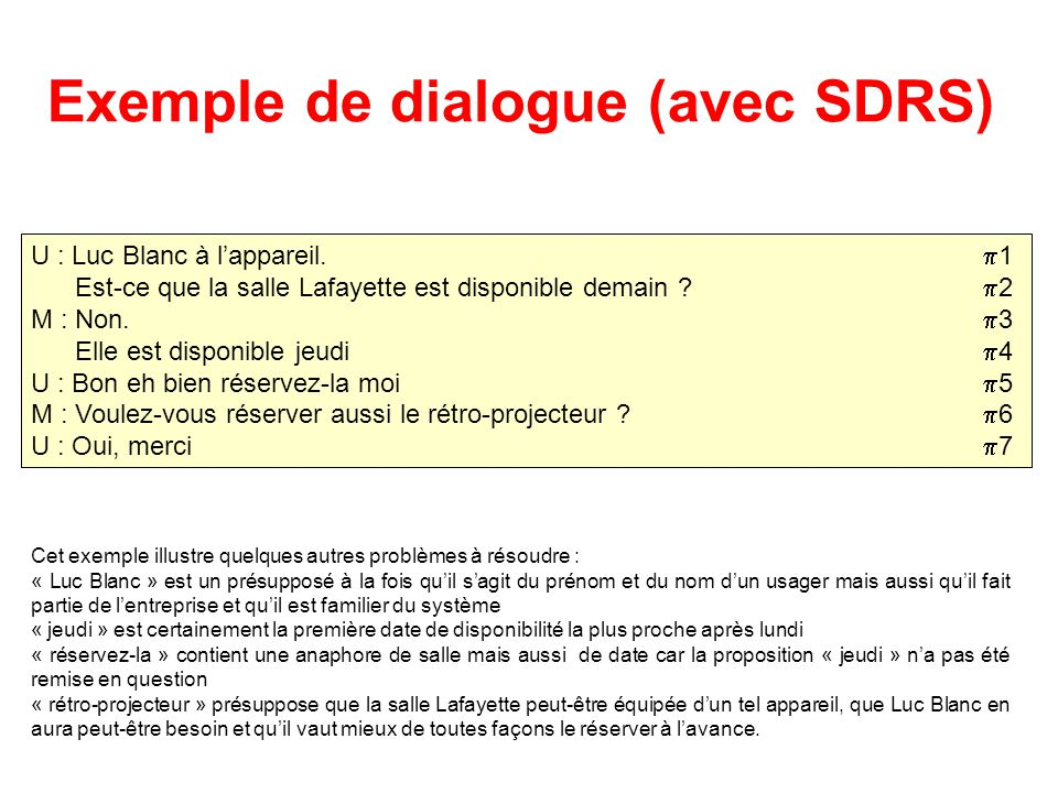 atelier un syst me de dialogue homme machine pve ppt