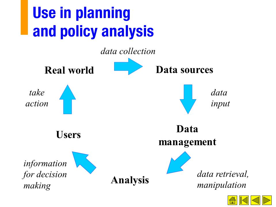 data analysis and decision making pdf