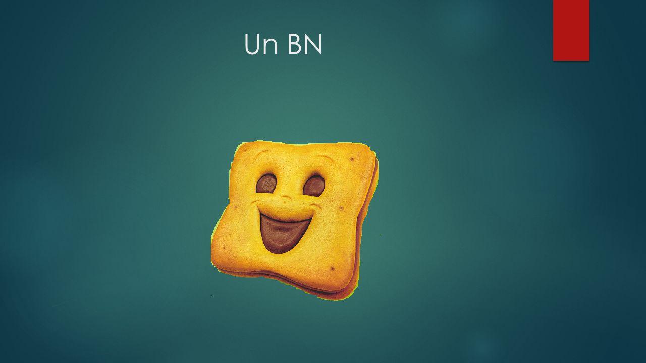 Un BN