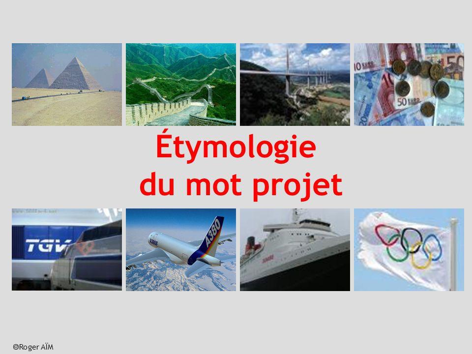 Cours de gestion de projet ppt t l charger for Etymologie du mot miroir