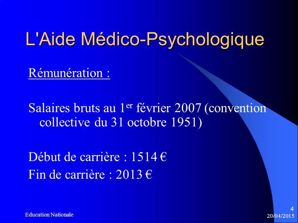 l u0026 39 aide m u00e9dico-psychologique