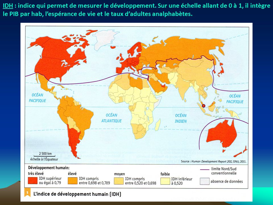 Cl s de lecture d un monde complexe ppt video online for Mesurer le taux d humidite