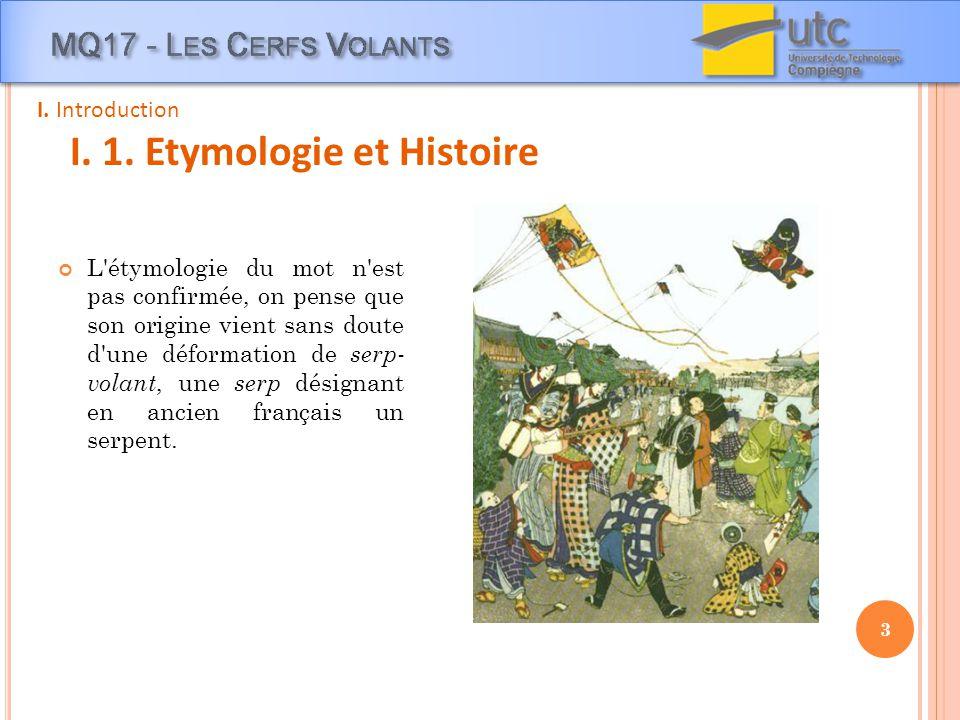 Projet les cerfs volants ppt t l charger for Etymologie du mot miroir