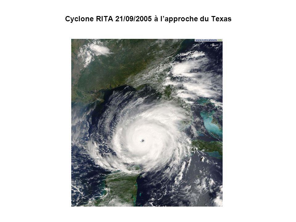 site américain cyclone