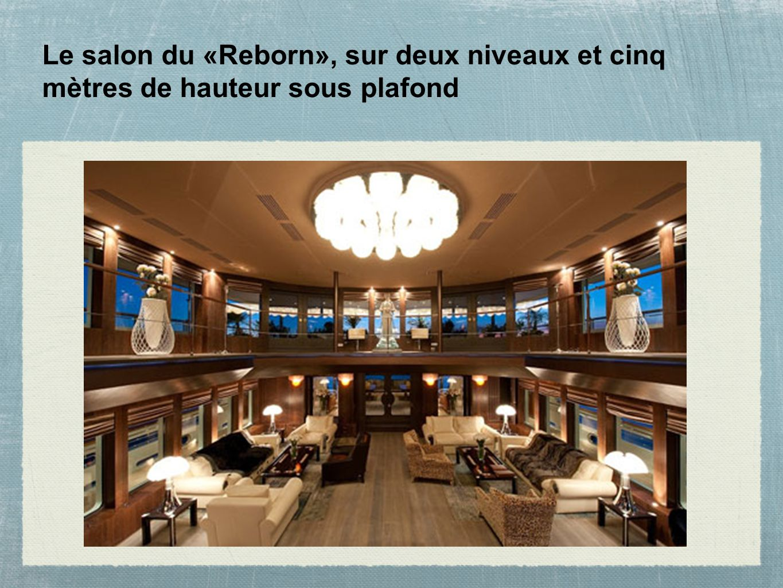 reborn le plus grand yacht de france ppt t l charger. Black Bedroom Furniture Sets. Home Design Ideas