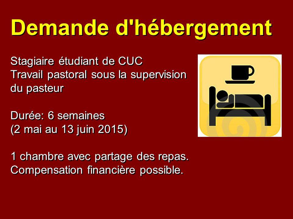 Bienvenue groupe agape 7 mars ppt t l charger for Chambre de compensation