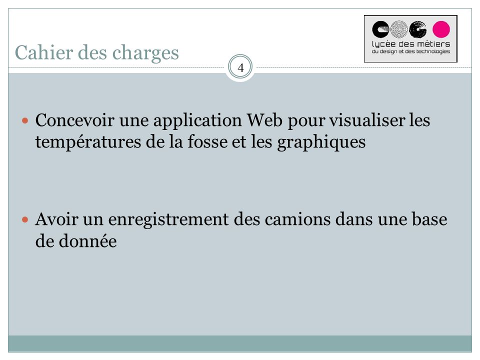 concevoir un site web avec php et mysql pdf