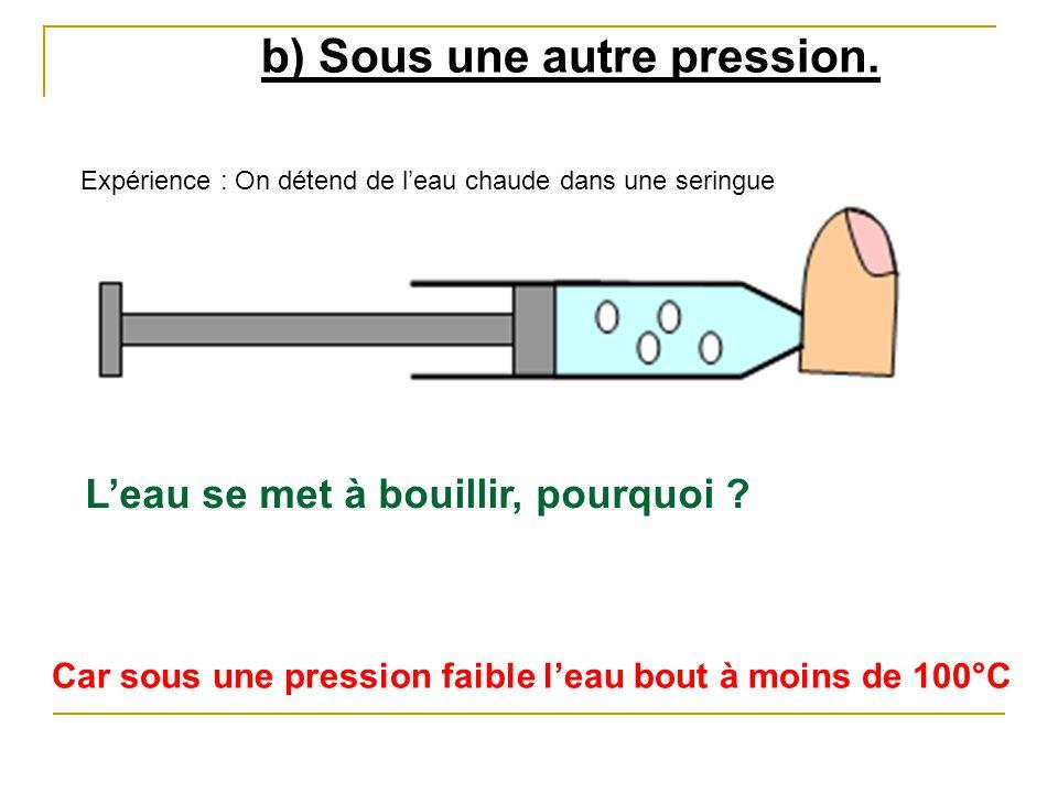 Relativ Les changements d'état de l'eau - ppt video online télécharger QU77