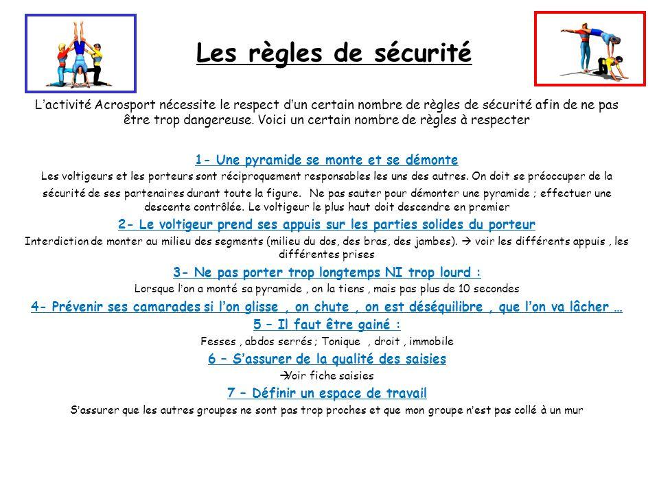 coll232ge le petit bois pierrelaye ppt video online