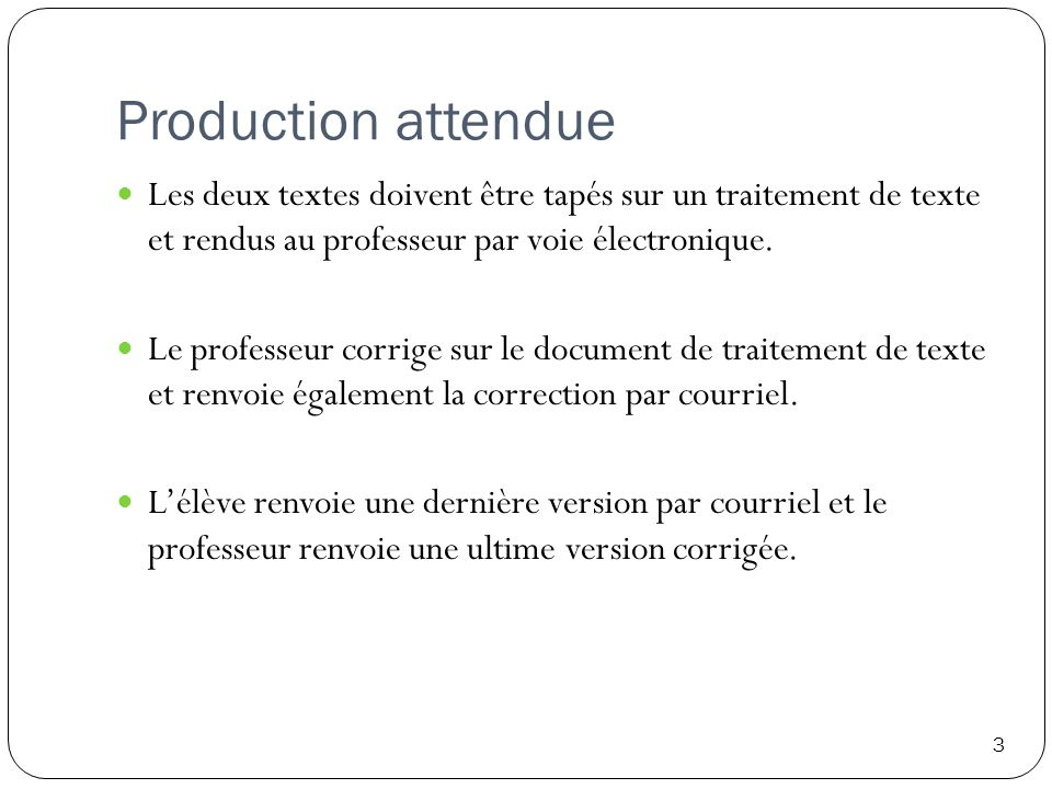 Validation de comp tences b2i en cours de langue ppt - Telecharger traitement de texte open office ...