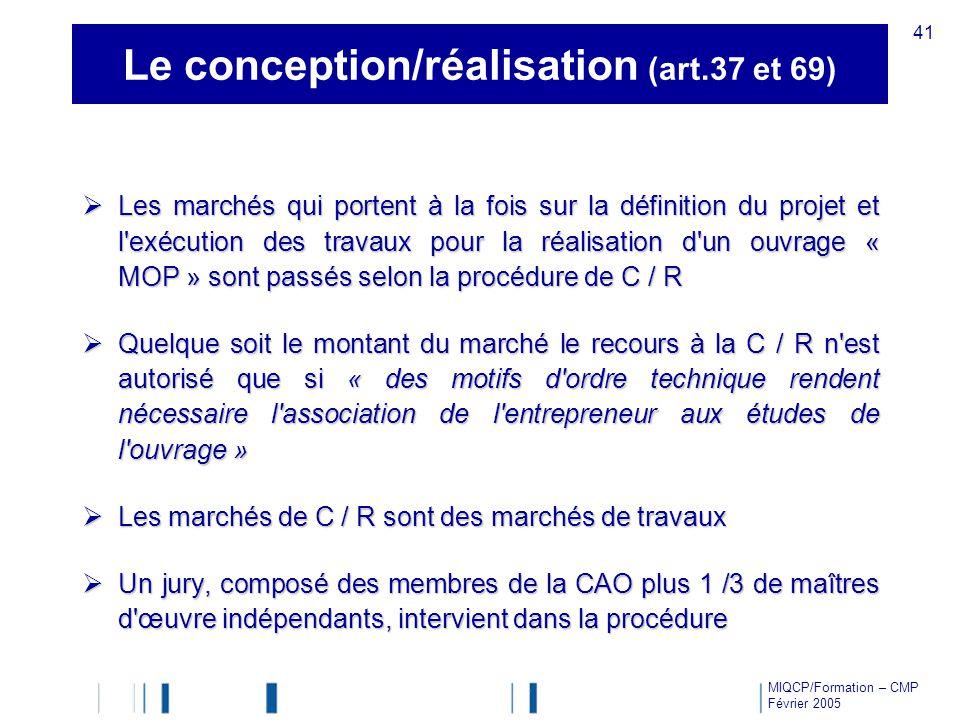 Code des march s publics et constructions publiques for Portent definition