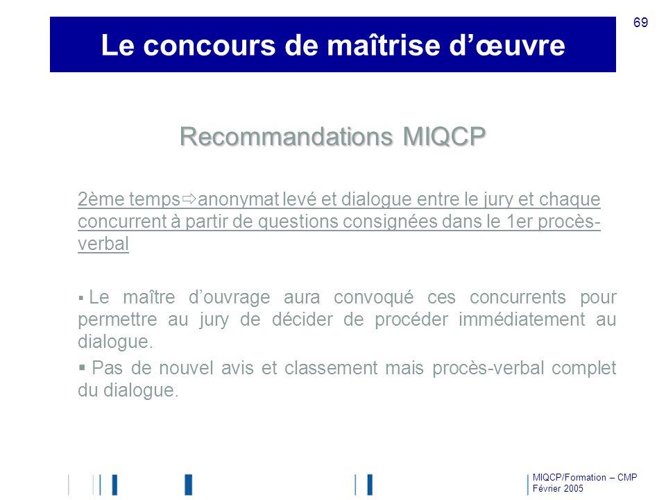 Code des march s publics et constructions publiques - Difference entre maitre d oeuvre et maitre d ouvrage ...