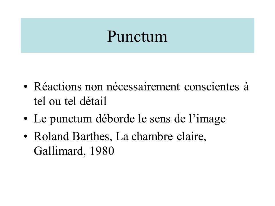 Thierry lancien bordeaux 3 isic imagines image histoire soci t ppt t l charger - Barthes la chambre claire ...