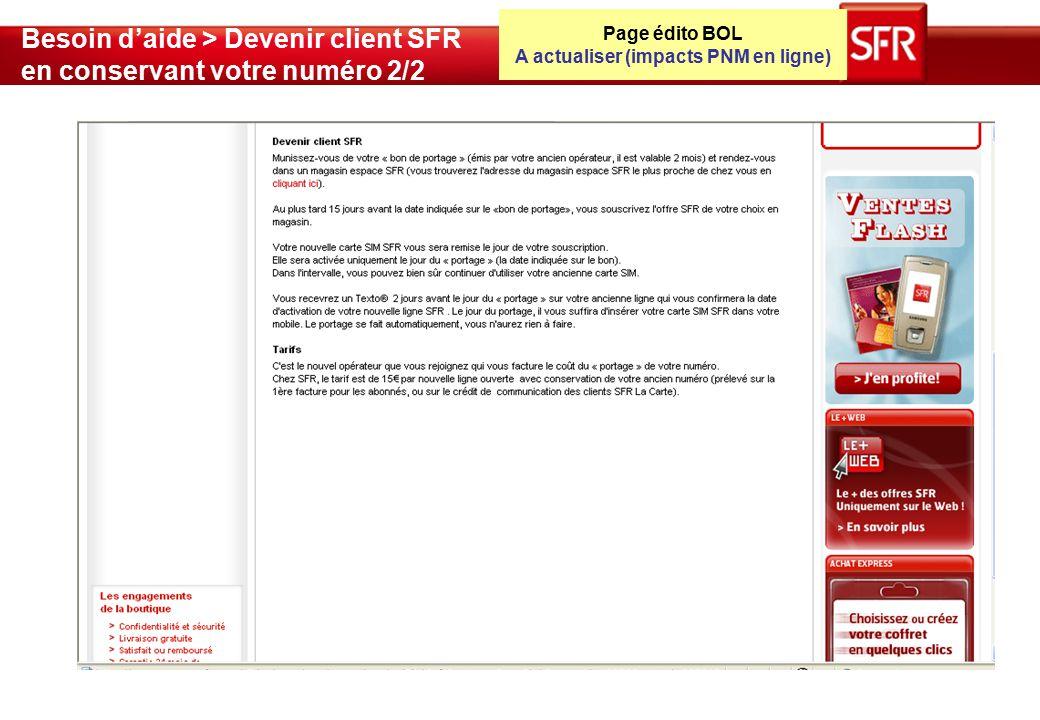 Pack securite sfr affordable offre sfrjpg kb with pack - Pack securite sfr ...