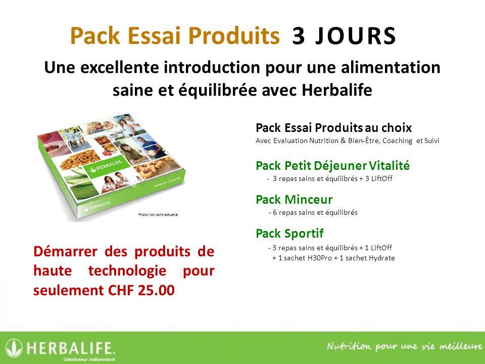 Nutrition et Bien-être - ppt video online télécharger