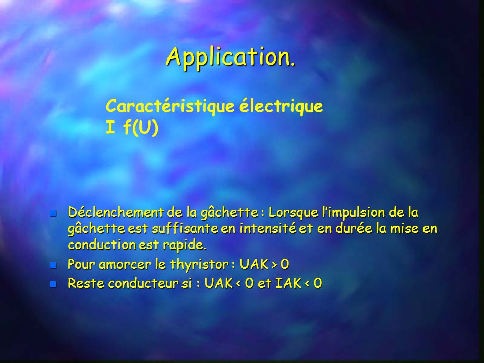 u of c online application