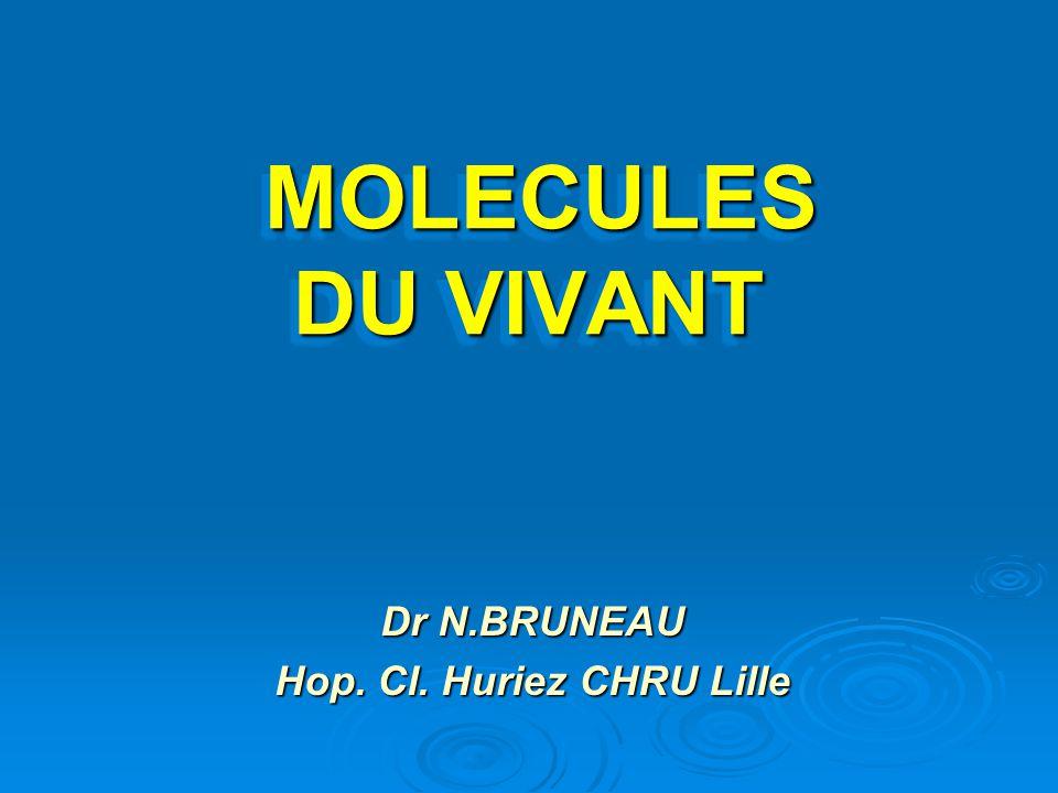 Chru Lille Huriez dr n.bruneau hop. cl. huriez chru lille - ppt video online télécharger