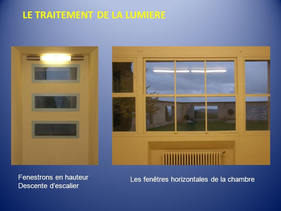 Histoire des arts la villa noailles ppt t l charger - Histoire des arts la chambre des officiers ...