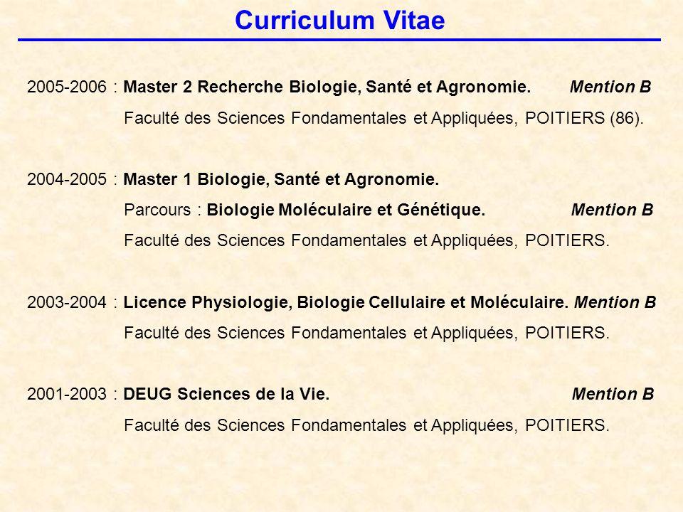 pr u00e9sentation d u2019un projet de recherche pour le concours de l u2019ecole doctorale de bordeaux ii par