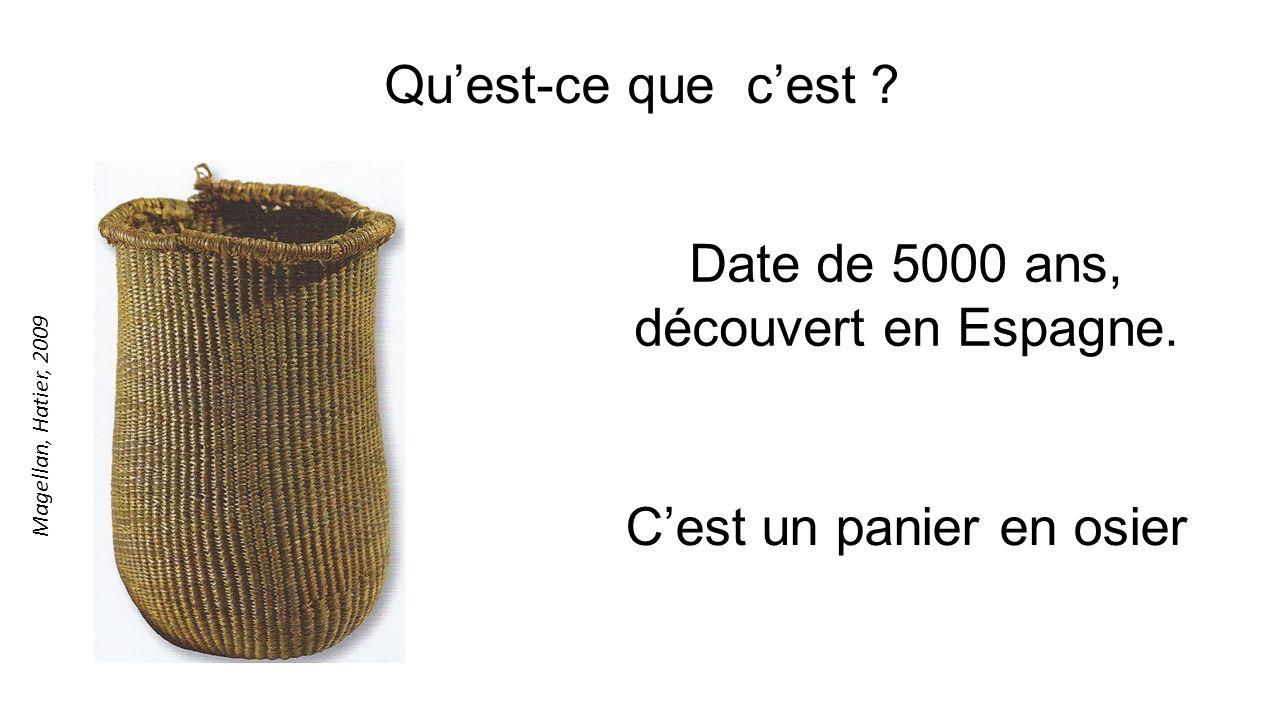date de 6000 ans d couverte dans le finist re ppt t l charger. Black Bedroom Furniture Sets. Home Design Ideas
