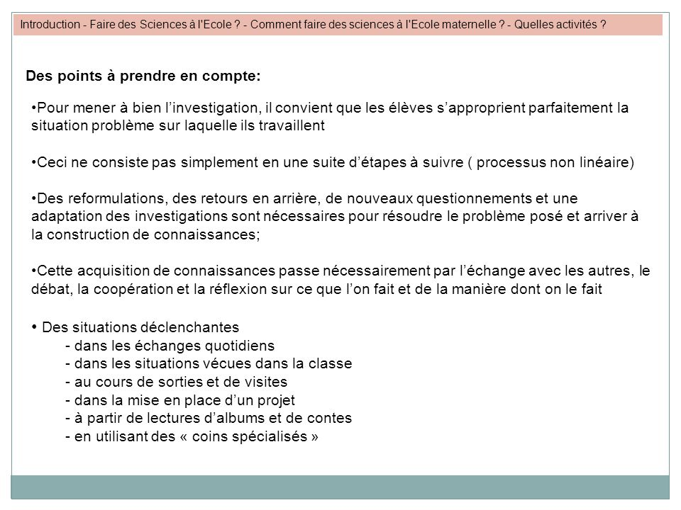 cours introduction au langage c pdf