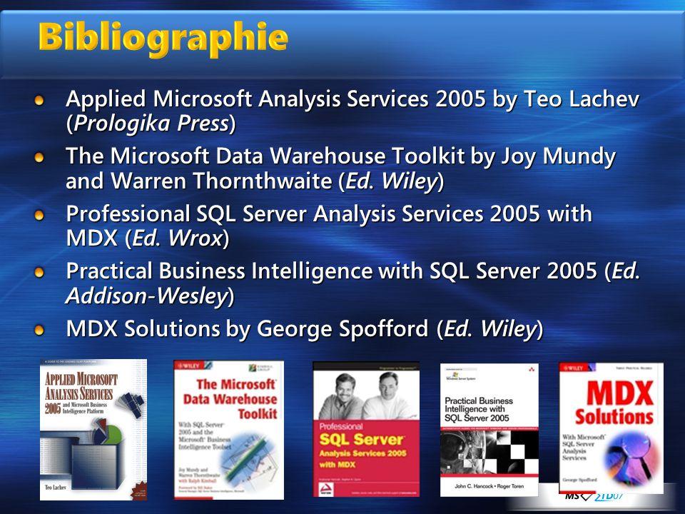 microsoft analysis