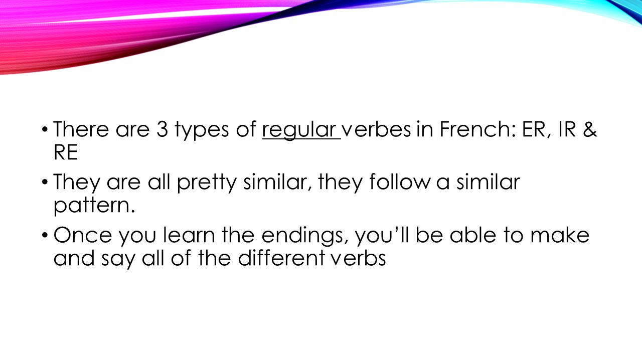 how to say ll y a combien in french