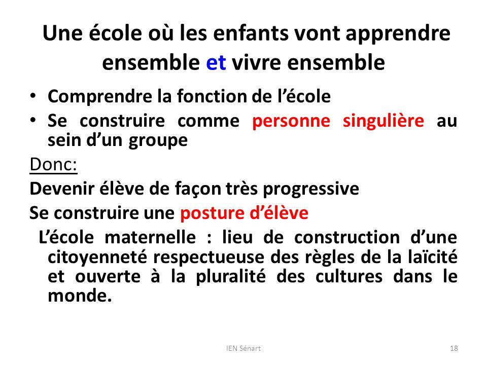 Relativ PROGRAMMES ÉCOLE MATERNELLE ppt télécharger PT56