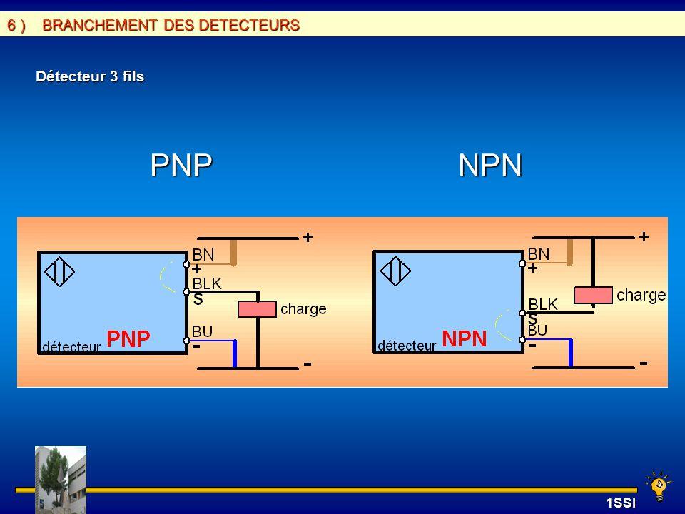 Les detecteurs tout ou rien ppt t l charger - Installer plafonnier branchement des fils ...