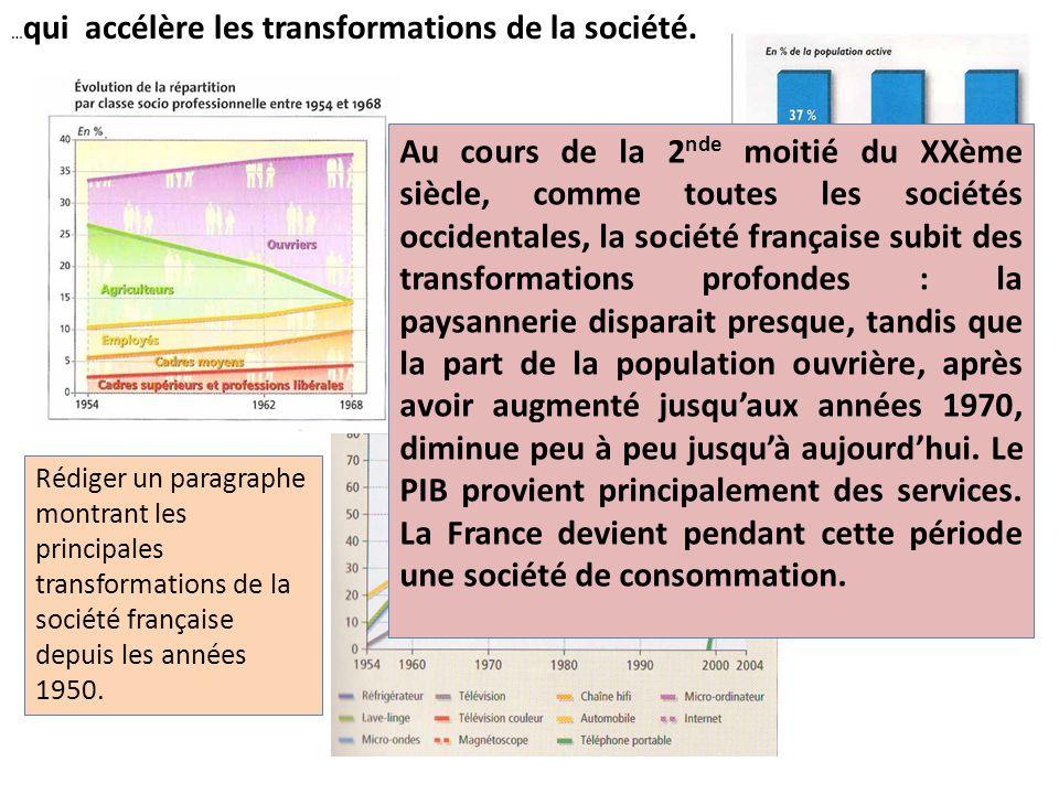 Les enseignements d'exploration dans les lycées parisiens ...