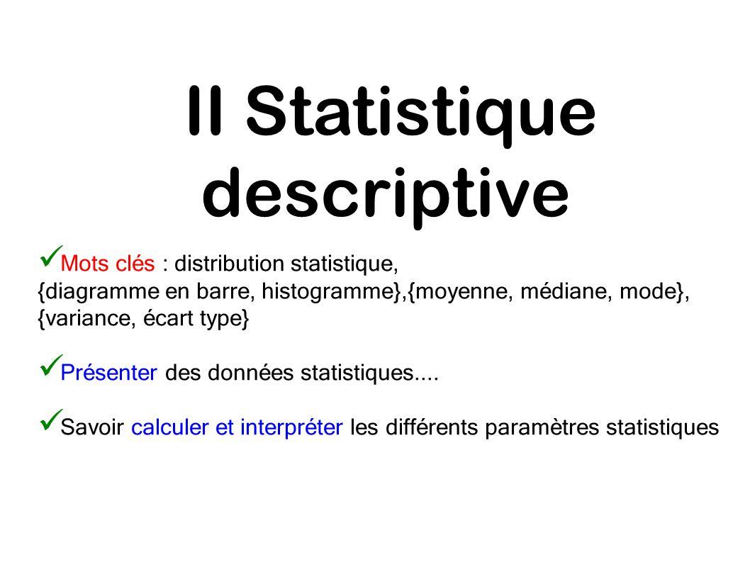 statistiques iup ppt t u00e9l u00e9charger