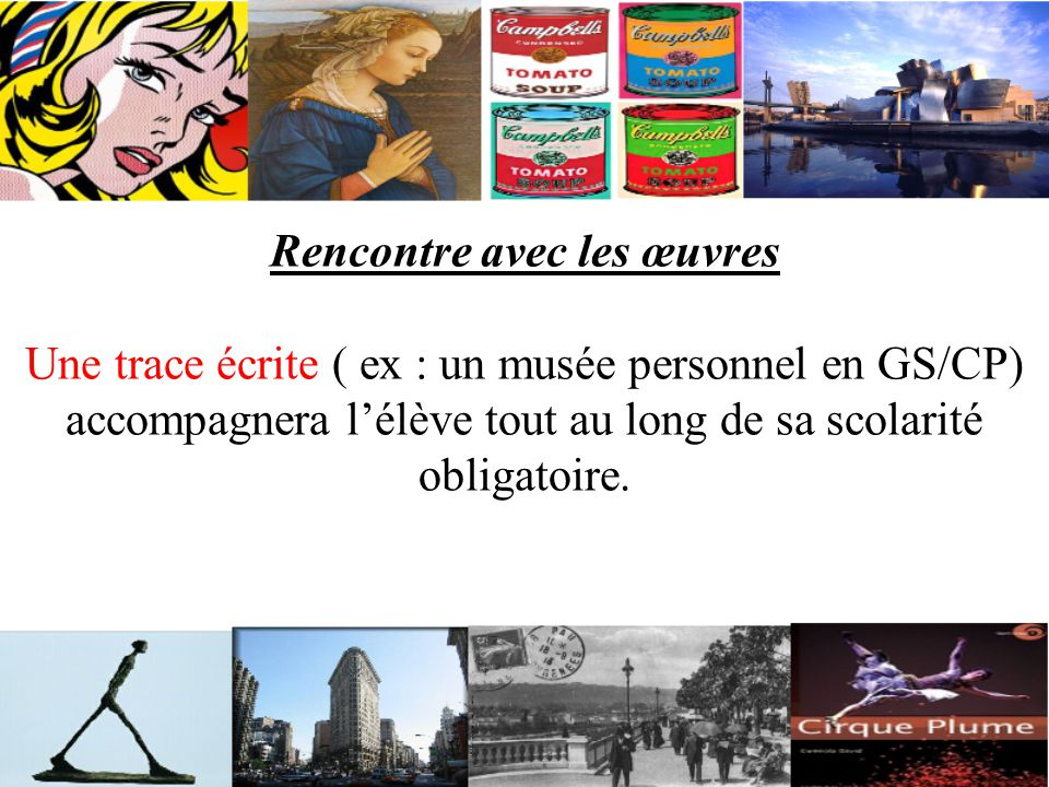 L histoire des arts circonscriptions de pau centre pau ouest ppt t l charger - Tout a l egout obligatoire ...