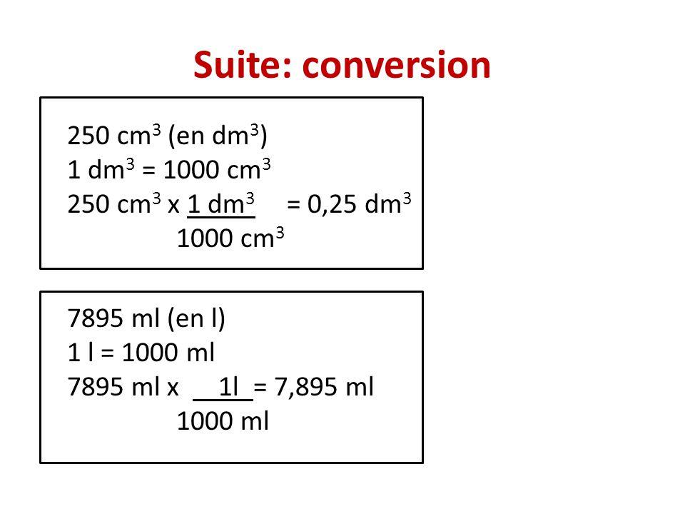 activit 3 mesurer le volume des liquides et des solides ppt video online t l charger. Black Bedroom Furniture Sets. Home Design Ideas