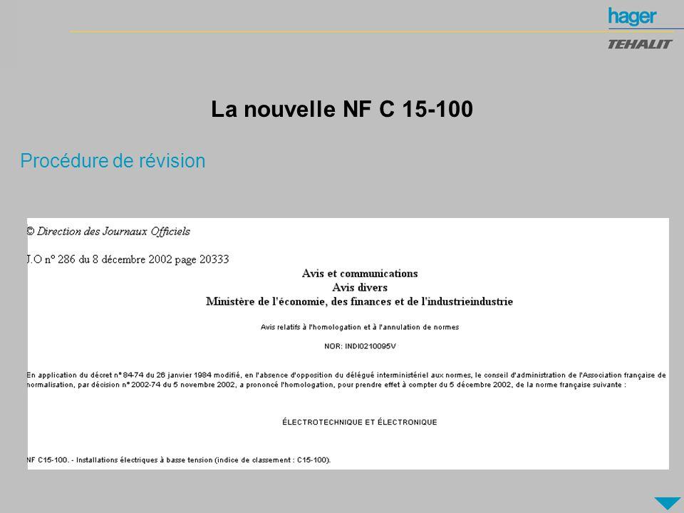 Norme Nfc 15 100 Cuisine. Good Plan De Cuisine En U Charmant Norme