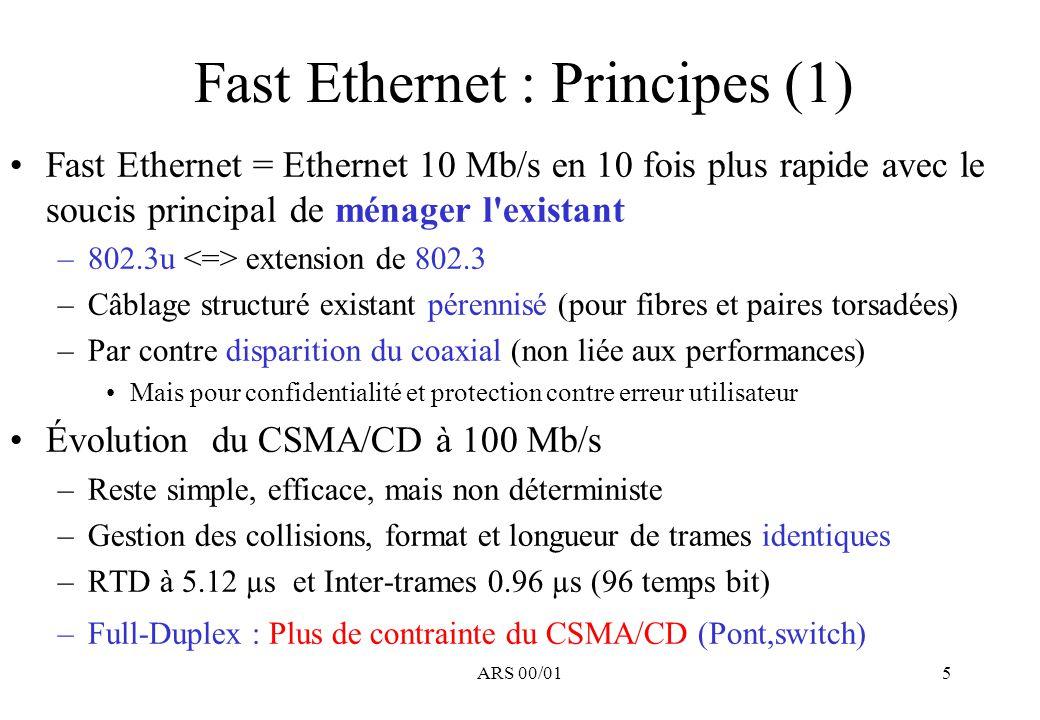 ethernet 100 mb s gigabit ethernet ppt t l charger. Black Bedroom Furniture Sets. Home Design Ideas