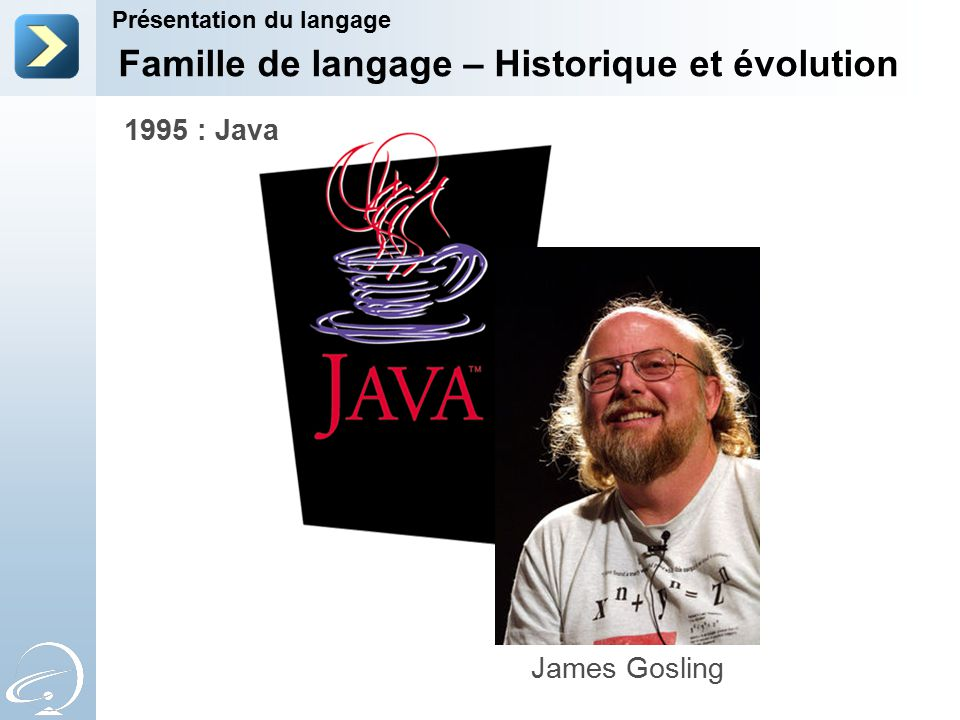 cours langage programmation pascal pdf