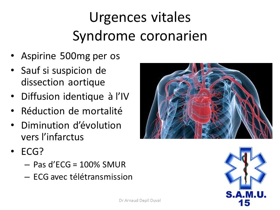 Urgences au cabinet médical - ppt video online télécharger