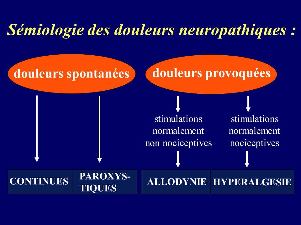 Douleur(s) et néphrologie quelques généralités - ppt video