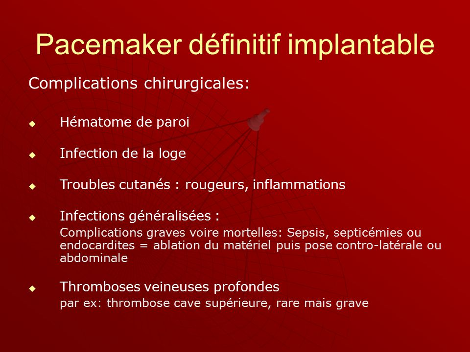 Artificial cardiac pacemaker further 5758670 besides 10197876 in addition Cardiac Anatomy And Physiology besides Ucm048705. on pacemakers ppt