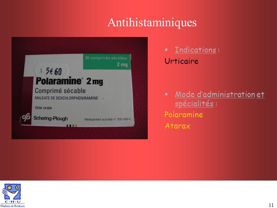 Constitution de la trousse d'urgence - ppt video online