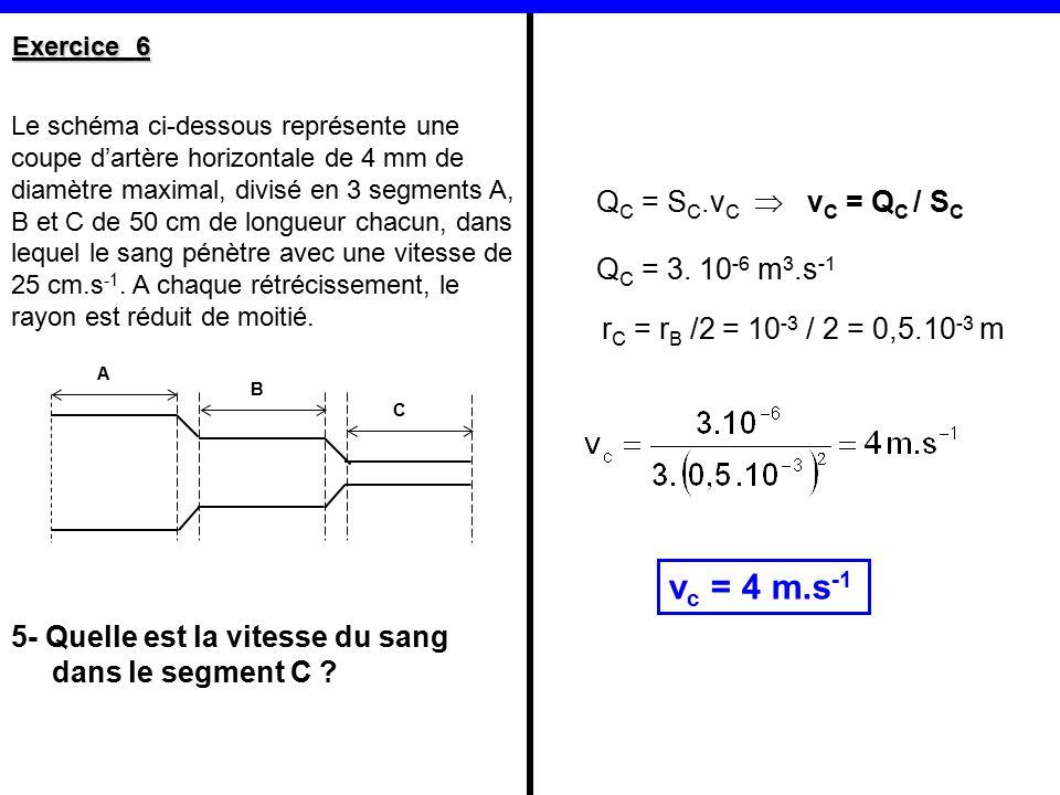 Loi de pascal p rgz cte ppt video online t l charger - Comment calculer m3 ...