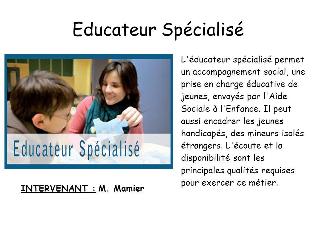 Au coll ge d 39 isneauville ppt t l charger - Educateur technique specialise cuisine ...
