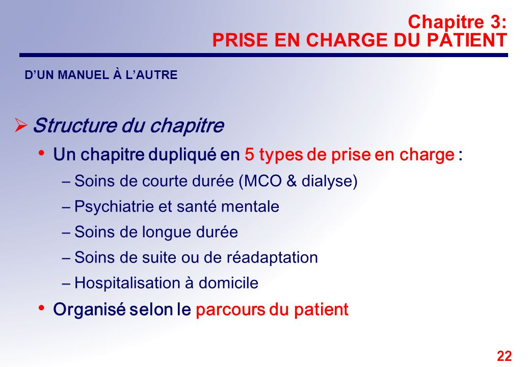 Certification des tablissements et evaluation des - Hospitalisation d office en psychiatrie ...