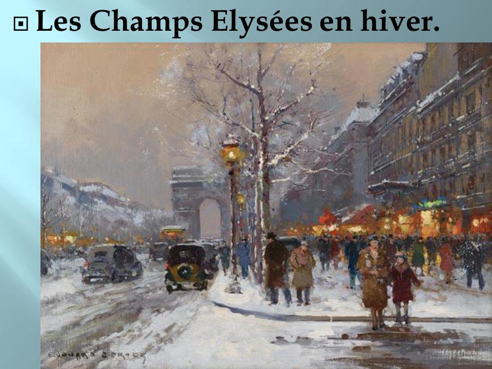 Célèbre Édouard Cortès Édouard Cortès , né en 1882 à Lagny-sur- Marne où  DV47