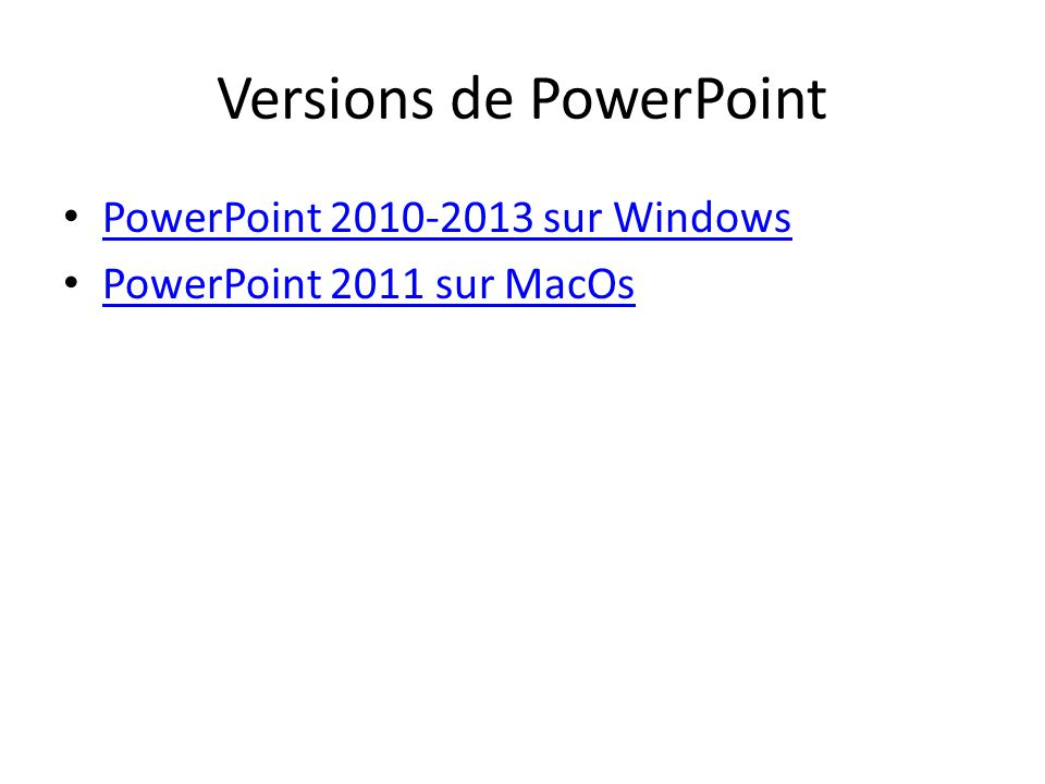 how to add narration to powerpoint 2010